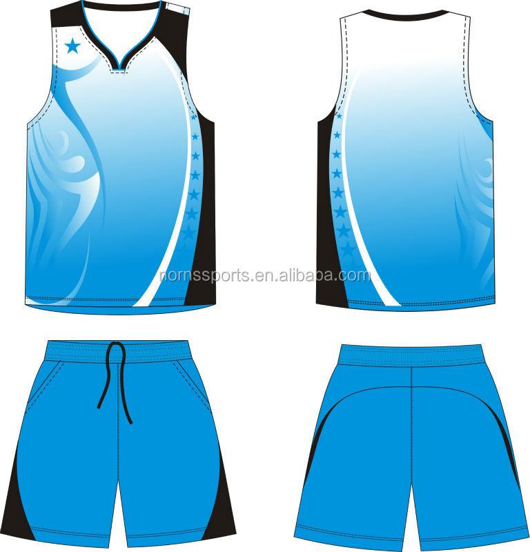 Michigan basketball uniforms 2014
