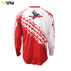 Custom Sublimated Jerseys Sublimated Motocross Jersey Wholesale Custom Sublimated Motocross Jerseys