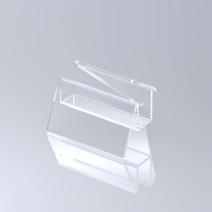 Acrylic Business Card Holder, Acrylic Business Card Holder Suppliers ...