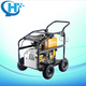 diesel jet power water high pressure washer