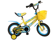 China Wholesale Cheap Child bicycle sport boys bikes 18 16 14 12inch/children bicycle for 3 4 8 10 years old