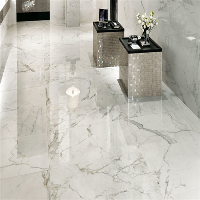 Where Can I Buy Cheap Tile Flooring: Hot Sale Cheap Price Artificial Granite Floor Tile