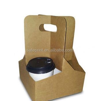 Where Can I Buy Drink Holders Cardboard