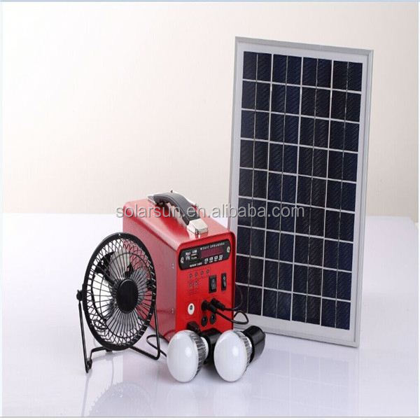 100W 12V solar panel for PV RV battery with Z style mounting kit solar system