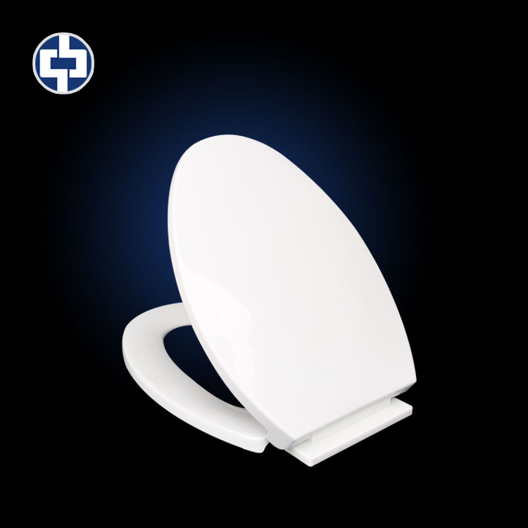 Awesome The Indian Style Bellavista Stylo Led Light Soft Closing Cera Bidet Cera Toilet Seat Hinge Part Price Buy Toilet Seat Cover Price Wall Hanging Evergreenethics Interior Chair Design Evergreenethicsorg
