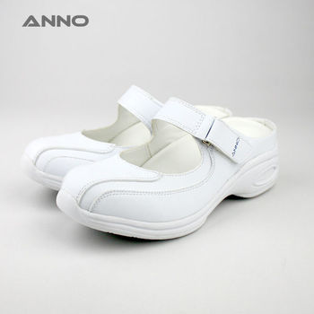 Werkschoenen Verpleging.Werkschoenen Verpleging Schoenen Fashion Klompen Buy Product On
