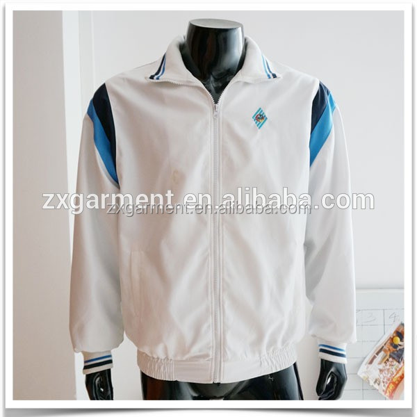OEM made in China shanghai man jacket