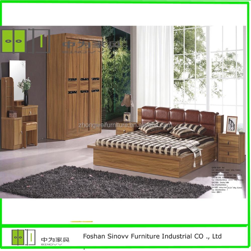Bedroom Furniture Pakistan pakistan bedroom furniture, pakistan bedroom furniture suppliers