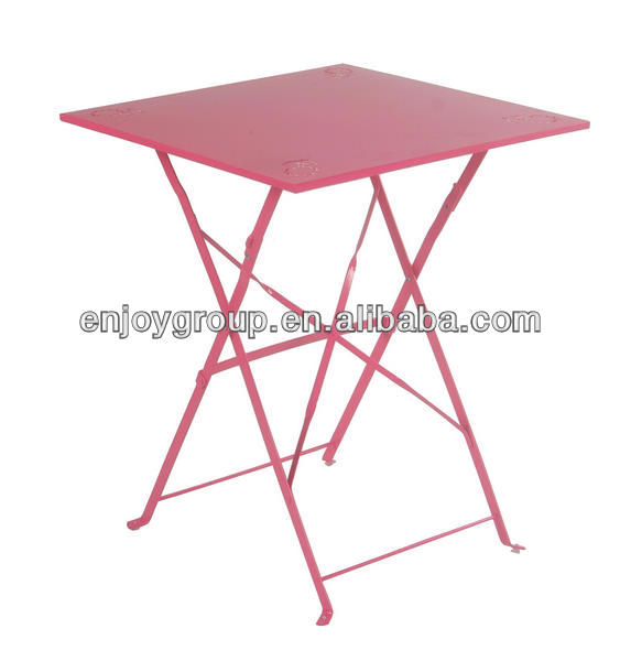 Pink Patio Furniture, Pink Patio Furniture Suppliers And Manufacturers At  Alibaba.com
