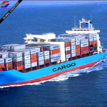 Bulk Carrier dry bulk cargo ship charter ocean freight shipping rate china to malaysia philippines USA