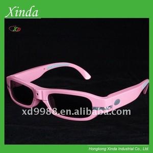 China Pixels Mp3 5e5791e503