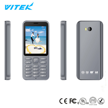 Tiptop Dual Sim China Mobile Phone,2 8''3g For Beautiful Ladies Mobile  Phone,High Quality Very Cheap Mobile Phones In China - Buy Very Cheap  Mobile