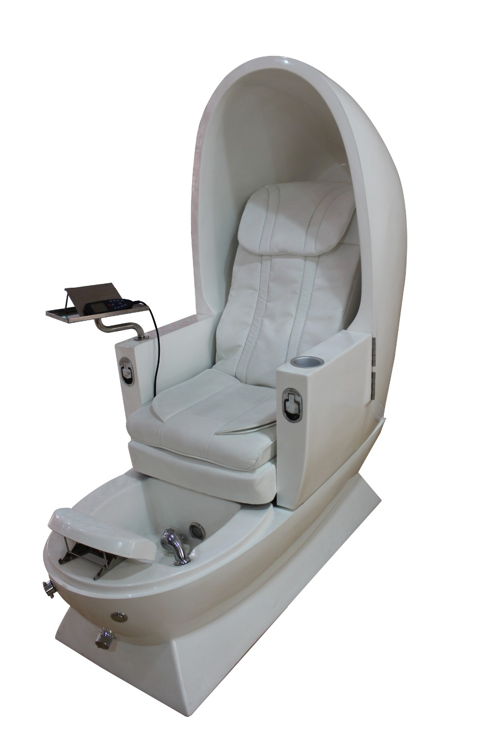 used spa pedicure chair for sale - buy spa pedicure chair,used