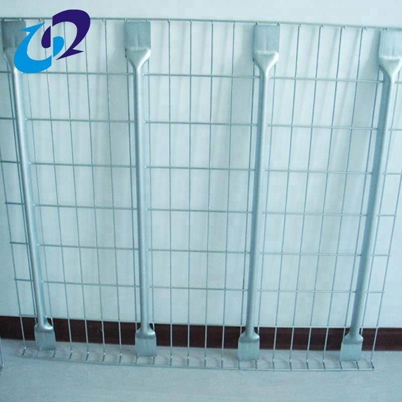 Railing Racks, Railing Racks Suppliers and Manufacturers at Alibaba.com