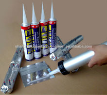 best price for mastic