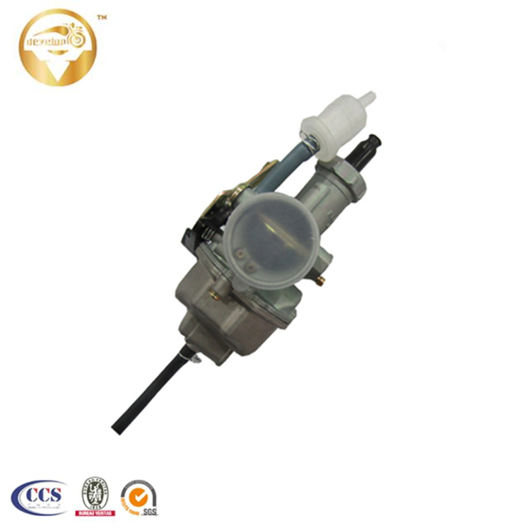 Hot Sale CG150 Motorcycle Engine Parts 150CC Carburetor