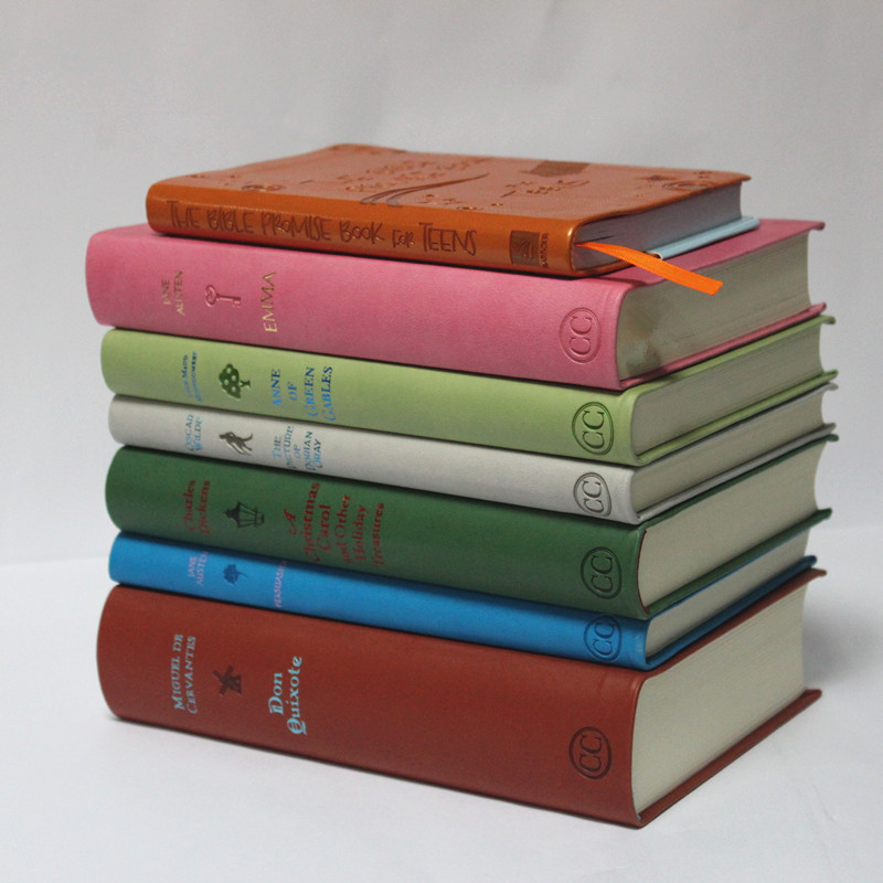 Custom Leather Bound Coloring Book Printing Service - Buy Leather Bound  Book Printing,Coloring Book,Printing Service Product on Alibaba.com