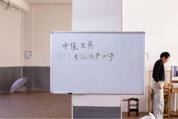 wall hang whiteboard marker whiteboard