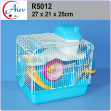 China pet cage products hamster house home small animal
