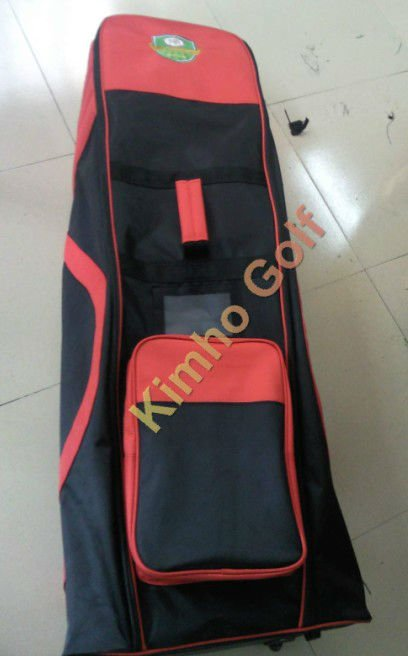 Cheap price Travel Golf Bag