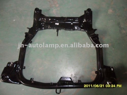 elantra 2008 crossmember ,elantra 2007 crossmember ,crossmember for elantra 2007 2008 2011 2012
