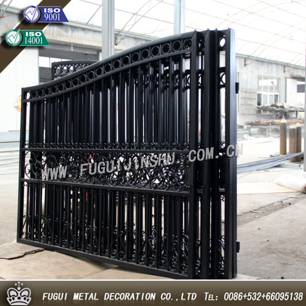 Iron Garden Main Gate Designs  Iron Garden Main Gate Designs Suppliers and  Manufacturers at Alibaba com. Iron Garden Main Gate Designs  Iron Garden Main Gate Designs