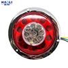 /product-detail/customized-10-30v-19led-plastic-electroplating-ring-double-color-round-tail-light-led-truck-trailer-light-60836835489.html