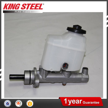 Master Cylinder Price >> Kingsteel Auto Parts Brake Master Cylinder Price For Toyota Camry Acv3 47201 33340 Buy Brake Master Cylinder Price For Toyota Camry Brake Master