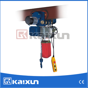 moving chain electric hoists on hoist system, contactor diagram, electric pallet jack diagram, ac disconnect diagram, manual pallet jacks diagram, hoist switch diagram, electric chain hoist control diagram, hoist cover, hoist parts diagram,
