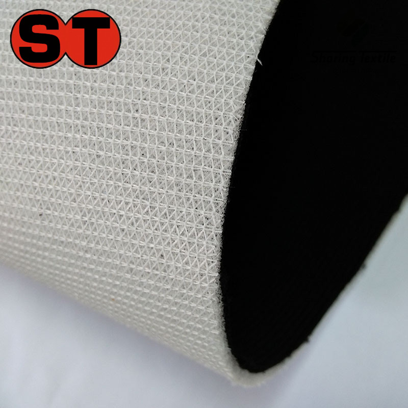 Wholesale Warp Knitted Corduroy Car Seat Cover Fabric/Warp Knitted Corduroy Car Fabric/Warp Knitted Corduroy Auto Fabric