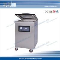 Hualian 2015 Vacuum Sealer Food Bag Packing Machine