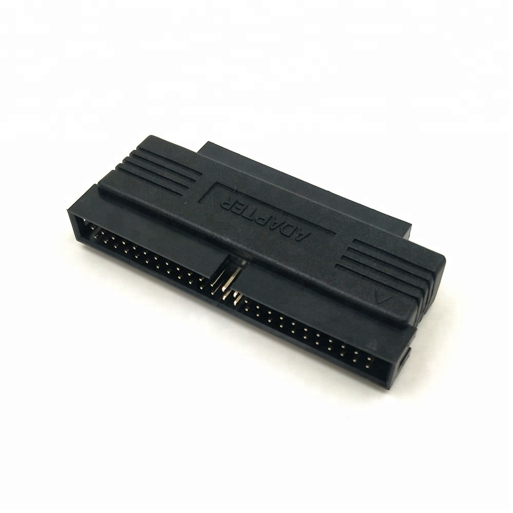 China Interface Scsi Manufacturers And Wiring Diagram Suppliers On