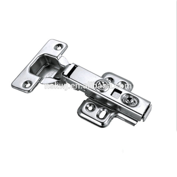 Amazing Soft Close Cabinet Door Hinges Collection