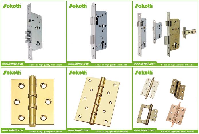 New design modern door handles and knobsdoor handles manufacturersdoor lock turkey