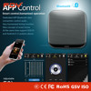 /product-detail/2017-new-design-remote-control-10-w-led-bluetooth-speaker-wifi-60624117690.html