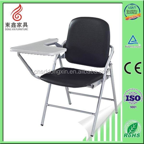 Plastic Chair Leg Caps Amazoncom Dimart 10pcs Black Rubber
