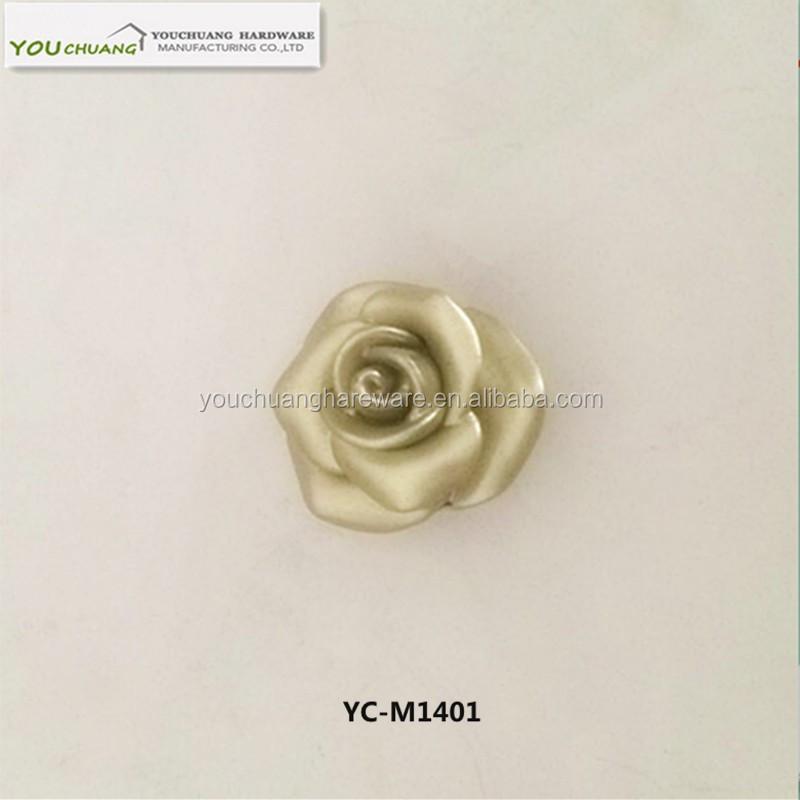 Finden Sie Hohe Qualität Rosafarbene Schubladenknöpfe Hersteller und ...