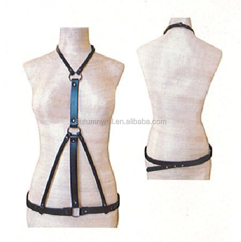 Men Elastic Band Garters Non-slip Socks Shirt Stays Holder Suspender
