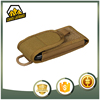 New army tactical waterproof pouch bag for outdoor sports outdoor waterproof pouch bag CL6-0077