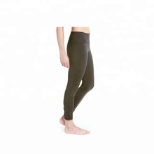 2018 <span class=keywords><strong>Yoga</strong></span> & Fitness Leggings Pants