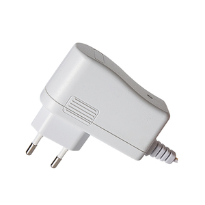 UK USA Plug 12w 10 volt 1200mA AC Adapter 10v 1.2a