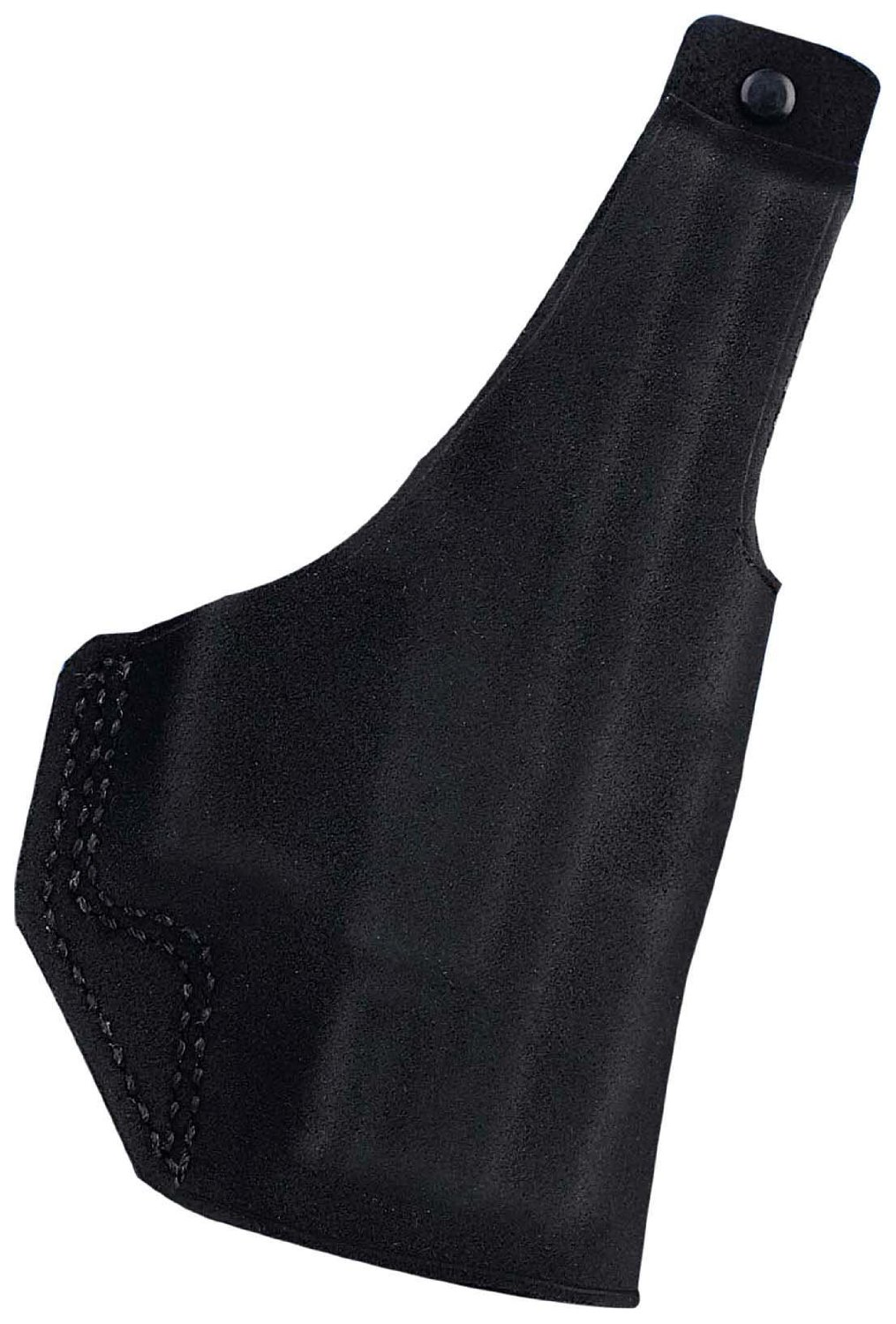 Galco Paddle Lite Holster for Glock 26, 27, 33