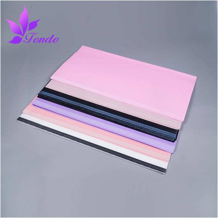 the professional supplier of waterproof wrapping <strong>paper</strong> for flower,wholesale flower wrapping