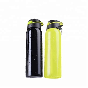 2018 Sports Mini Travel Portable Stainless Steel Vacuum Flask for Hot Water