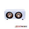 /product-detail/factory-direct-sale-single-active-wooden-portable-subwoofer-mini-home-theater-speaker-60397249144.html