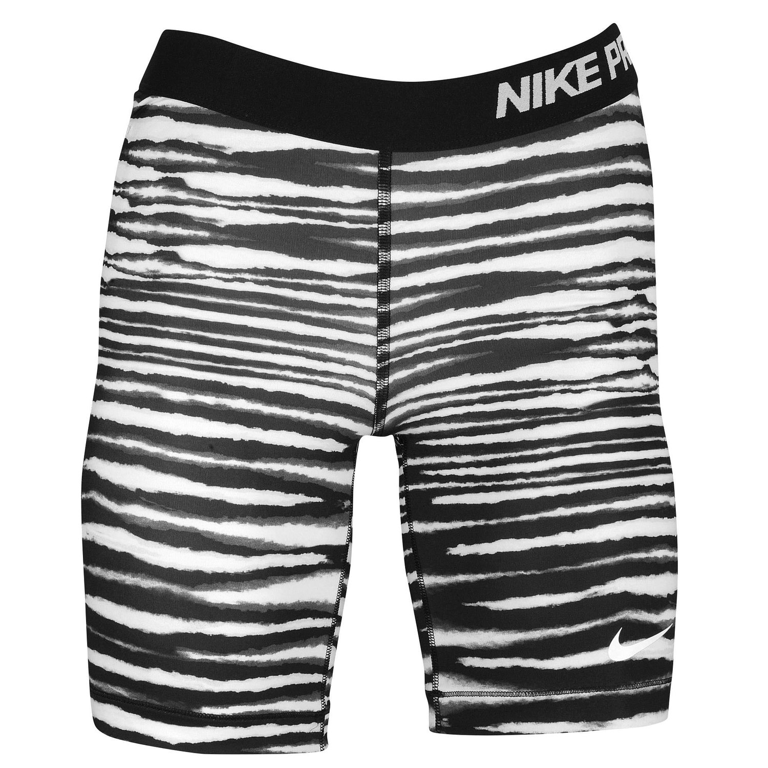 super popular 790ee fbe05 Get Quotations · Nike Pro Womens 7