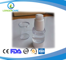 Hyaluronic Acid 1% Solution rejuvenating set facial serum