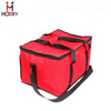 Wholesale Luxury Quality Low Price Custom Reusable Cooler Bag Speaker