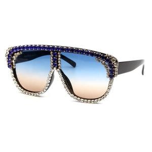 bd08a52a844 Mens Flat Top Sunglasses Wholesale