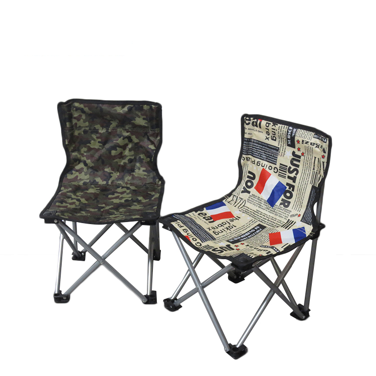 pliante les chaise meilleurs fabricants militaire Rechercher ZkuiPX